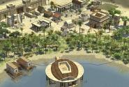 carthaginian-building-set