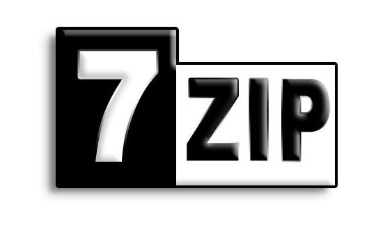 На андроид windows zip программу 7 для
