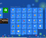 TuneUp_Windows8