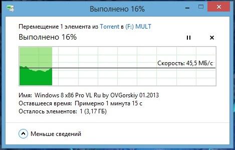 kopirov_graf