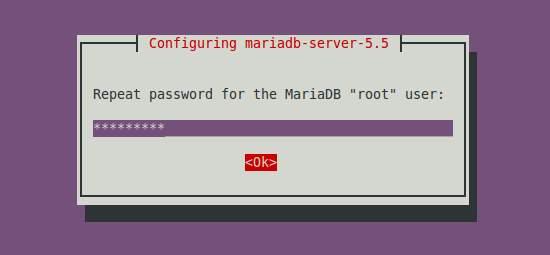 MariaDB_install_2