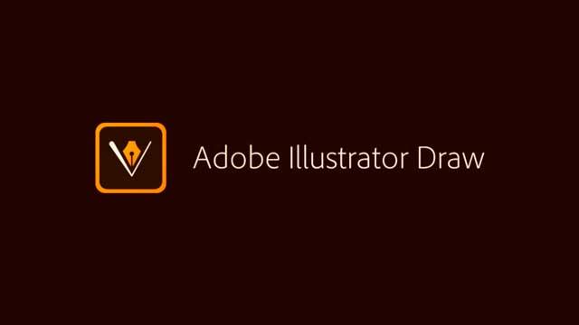 Adobe-Illustrator-Draw-–-векторная-графика-1