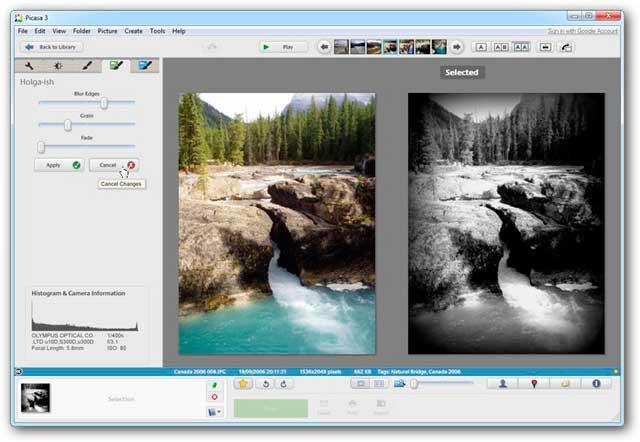 Графический-редактор-Picasa1