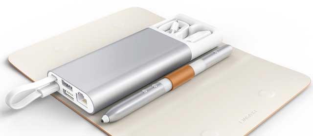 MateBook-—-первый-гибридный-планшет-Huawei-dock-3