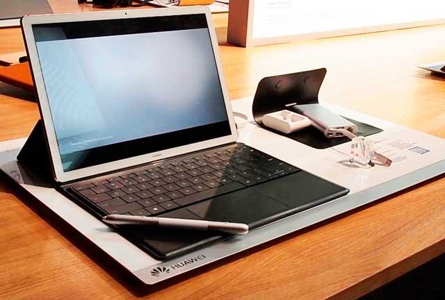 MateBook-—-первый-гибридный-планшет-Huawei-last