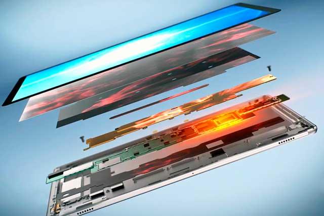 MateBook-—-первый-гибридный-планшет-Huawei_layers