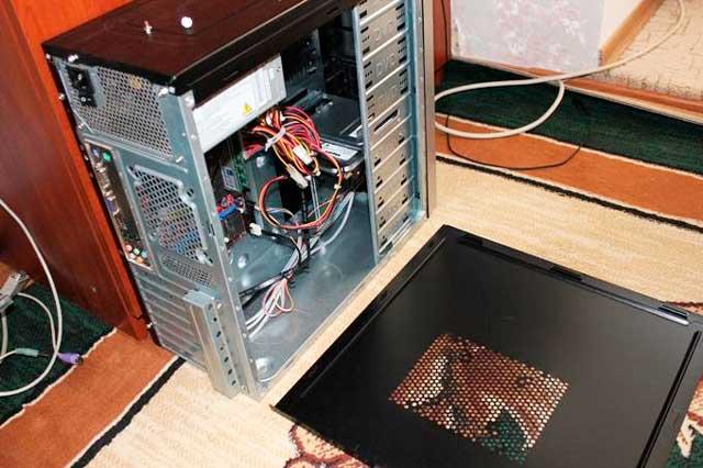Хорошая-профилактика-компьютера----+100-к-производительности4