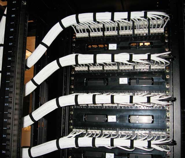 Хорошая-профилактика-компьютера----+100-к-производительности5