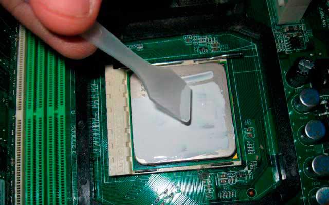 Хорошая-профилактика-компьютера----+100-к-производительности6