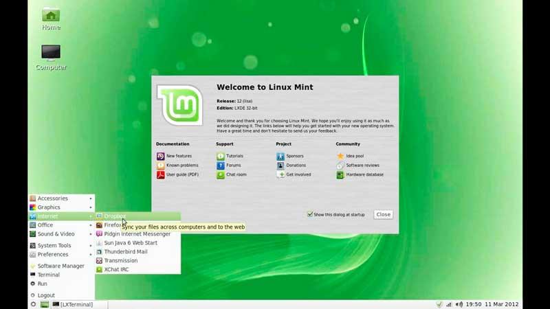 Выбор-Linux-дистрибутива-для-быстрой-системы1