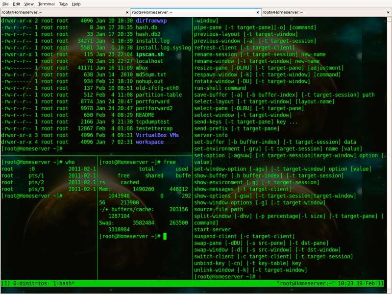 Выбор-Linux-дистрибутива-для-быстрой-системы3