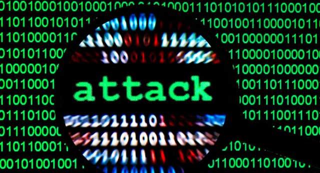 Как-защитить-себя-от-хакерских-атак