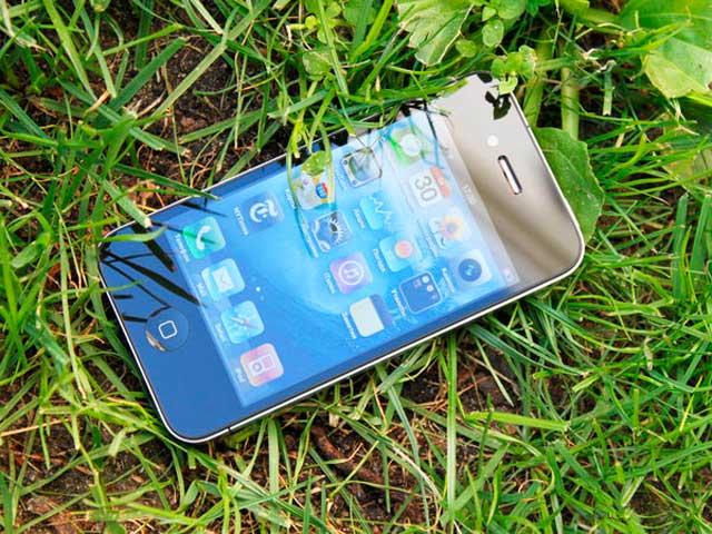 Украли-Iphone,-как-найти.-Что-делать-при-утере-или-краже-Iphone.