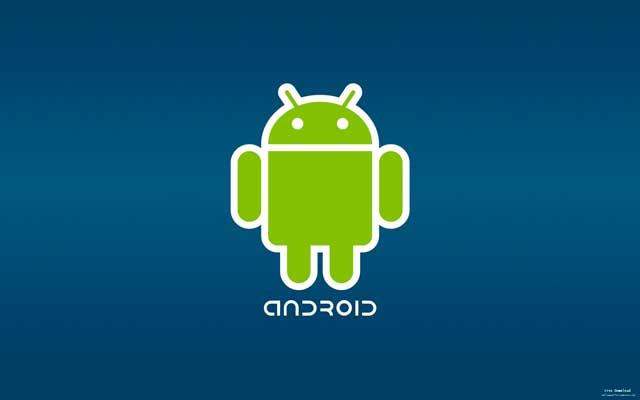Андроид.-Виды-android