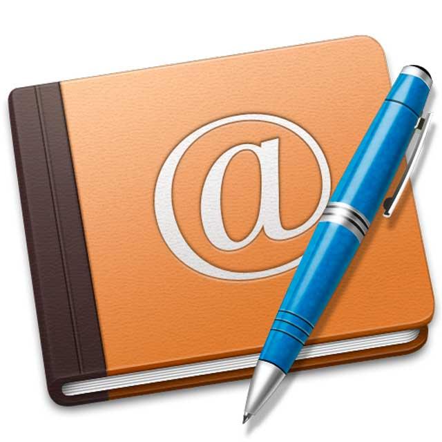 Как-добавлять-контакты-из-Gmail,-Outlook-и-других-источников-в-адресную-книгу-Windows-10