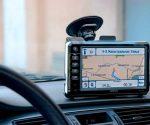 Как-выбрать-навигатор-для-андроид-устройств