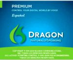 Обзор-программы-Dragon-NaturallySpeaking-11.5-Premium