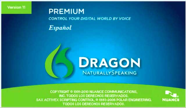 Обзор-программы-Dragon-NaturallySpeaking-11.5-Premium