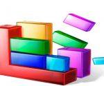 Storage-Optimizer---инструмент-дефрагментации-диска-и-оптимизации-хранения-данных-в-Windows