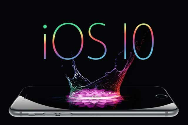 6-сенсационных-нововведений-iOS-10