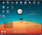 Как-настроить-интерфейс-в-Linux