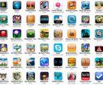 Лучшие-приложения-на-IPhone
