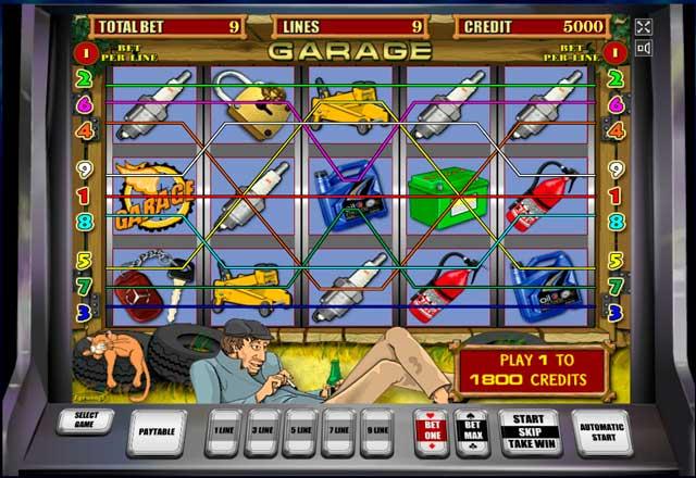 Что-лучше-выбрать-из-азартных-игр-казино