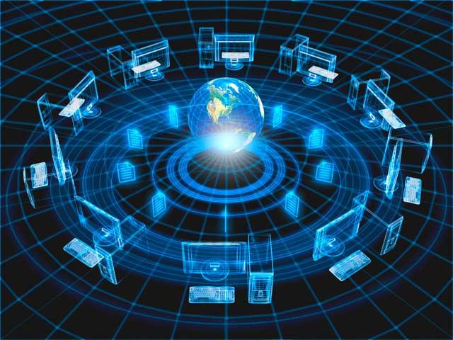Зачем нужны информационные системы на предприятии