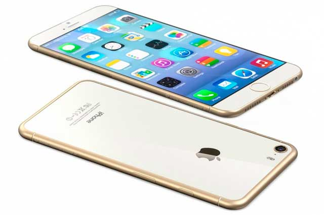 obzor-telefona-apple-iphone