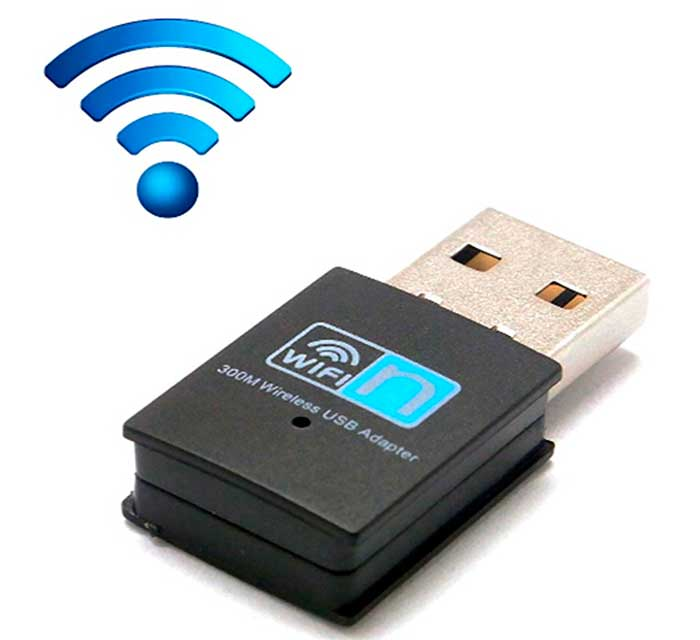 chto-takoe-wi-fi-adapter-i-dlya-chego-on-nuzhen