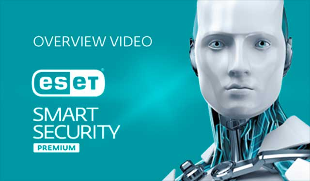 obzor-eset-smart-security-premium