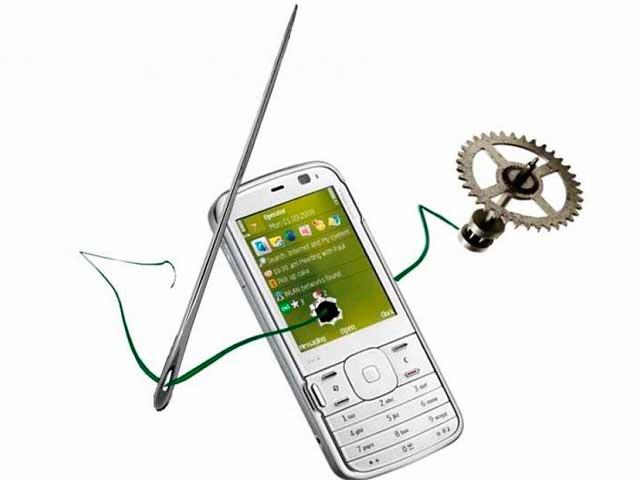 prosto-i-ponyatno-o-proshivke-smartfona