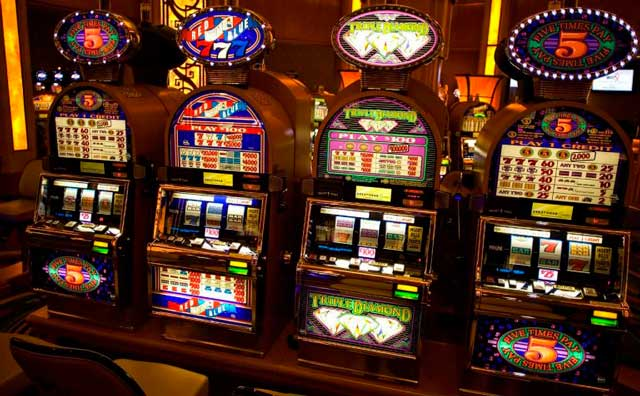 Казино игровые аппараты в свободном дост 777 игровые автоматы играть бесплатно без регистраций