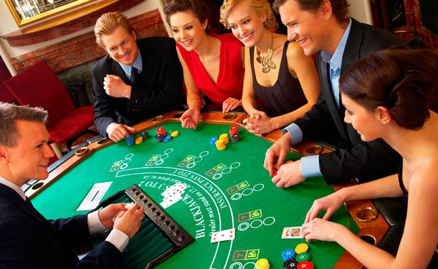 казино игры самые доходные