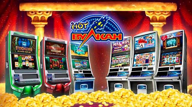 Не заходит в вулкан казино игровые автоматы тележки играть бесплатно и без регистрации