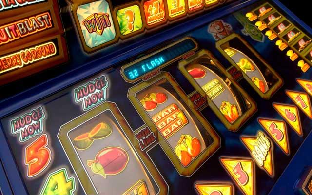 казино рулетка игра онлайнi
