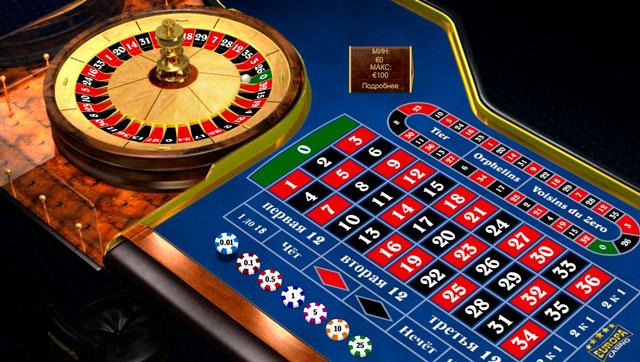 способ выиграть в онлайн казино