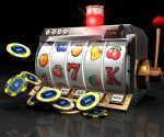 Преимущества онлайн-клубов перед оффлайн-казино