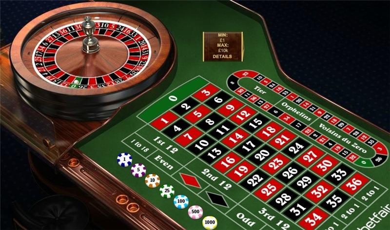 Описание игр в казино джеймс бонд казино рояль 720p