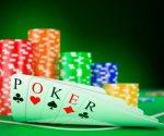 Вулкан казино VIP