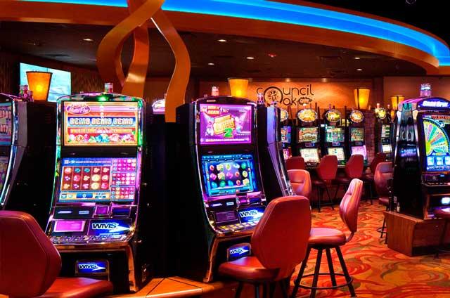 Игровой автомат magic money играть бесплатно