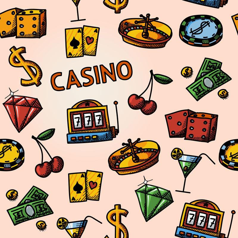 Вулкан клуб - играть в игровые автоматы на реальные деньги