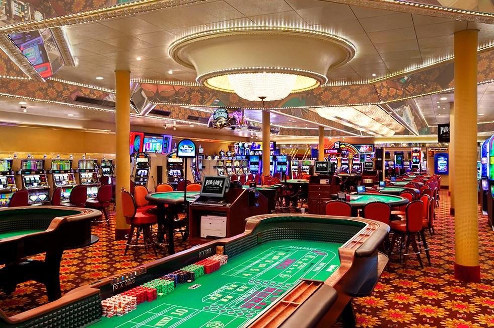 Играть в казино на деньги 1 час за бесплатные бонусы