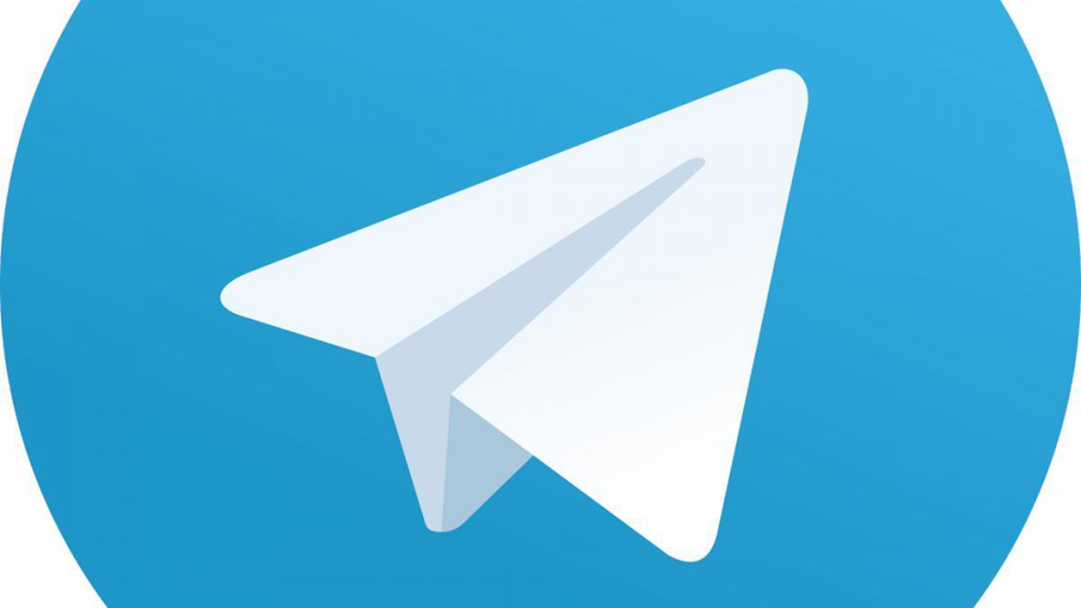 Каналы в Телеграме