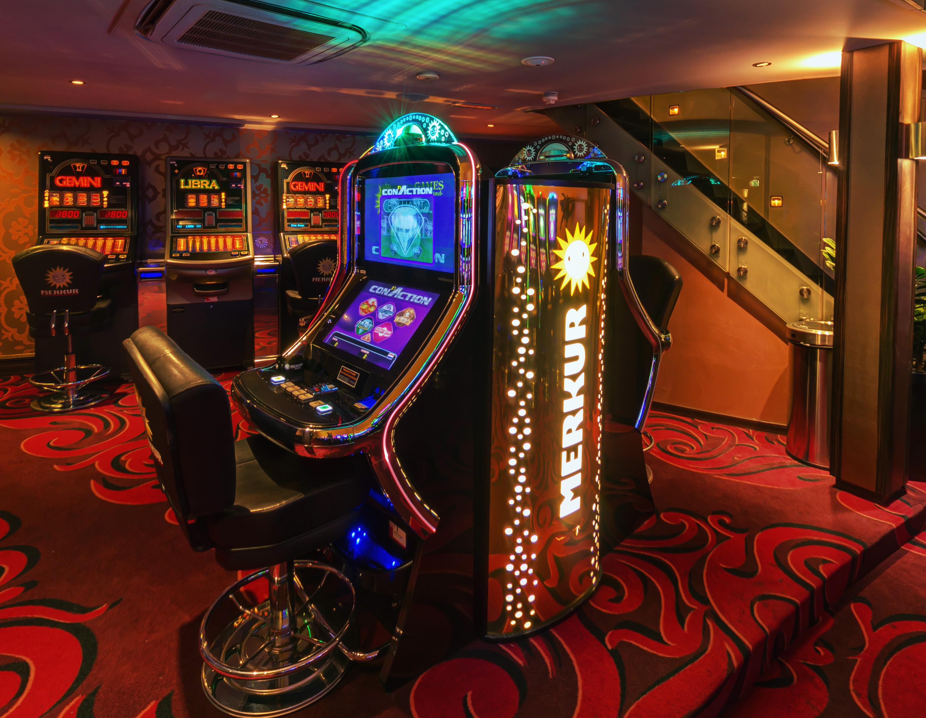 Честные онлайн казино с хорошей отдачей