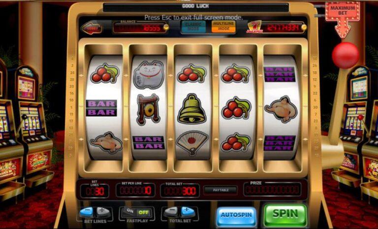 Игровые автоматы мастеркард контроллер игровых автоматов