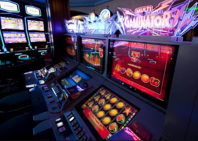 I игры казино денежные игровые автоматы чат рулетка русская онлайн порно
